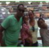 משפחת גטמסיי